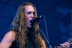 Epica @ Metal Female Voices (Mark Jansen)