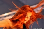 epica-metal-female-voices-09.jpg