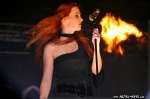 epica-metal-female-voices-15.jpg