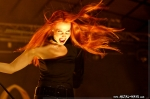 epica-metal-female-voices-17.jpg