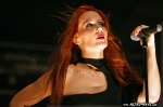 epica-metal-female-voices-19.jpg