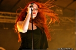 epica-metal-female-voices-21.jpg