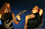 epica-metal-female-voices-22.jpg