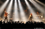 epica-metal-female-voices-24.jpg