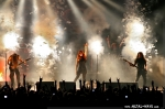 epica-metal-female-voices-25.jpg