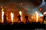 epica-metal-female-voices-27.jpg