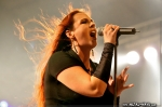 flowing-tears-metal-female-voices-04.jpg