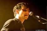 the-birthday-massacre-cco-lyon-04.jpg