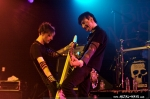 the-birthday-massacre-cco-lyon-09.jpg