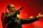 therion-raismes-fest-06.jpg