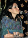 within-temptation-press-conference-paris-01.jpg