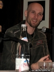 within-temptation-press-conference-paris-02.jpg