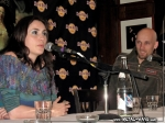 within-temptation-press-conference-paris-04.jpg