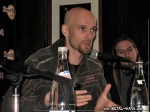 within-temptation-press-conference-paris-06.jpg