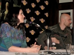 within-temptation-press-conference-paris-08.jpg