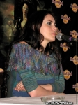 within-temptation-press-conference-paris-09.jpg