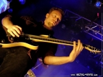 within-temptation-bataclan-paris-01.jpg