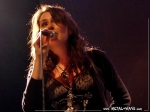 within-temptation-fanclub-day-effenar-eindhoven-01.jpg