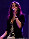 within-temptation-fanclub-day-effenar-eindhoven-02.jpg