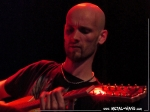 within-temptation-fanclub-day-effenar-eindhoven-10.jpg