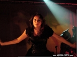 within-temptation-earthshaker-festival-01.jpg