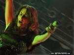 within-temptation-earthshaker-festival-03.jpg