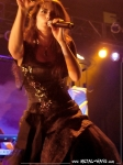 within-temptation-earthshaker-festival-05.jpg