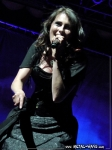 within-temptation-earthshaker-festival-07.jpg