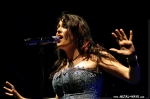 within-temptation-zenith-paris-17.jpg