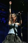 within-temptation-013-tilburg-09.jpg