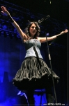 within-temptation-013-tilburg-19.jpg