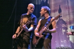 within-temptation-013-tilburg-21.jpg
