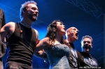 within-temptation-013-tilburg-22.jpg