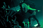 arch-enemy-bataclan-paris-15.jpg