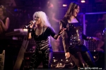 Christmas Metal Symphony @ 013 (Doro and Floor Jansen)