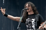 gojira-rock-en-france-arras-02.jpg