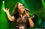 Within Temptation @ Bêkefeesten (Sharon Den Adel)
