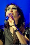 within-temptation-bekefeesten-bathmen-11.jpg