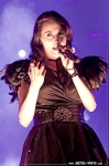 within-temptation-bekefeesten-bathmen-13.jpg
