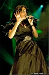 within-temptation-bekefeesten-bathmen-17.jpg