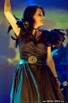 within-temptation-bekefeesten-bathmen-20.jpg
