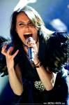 Within Temptation @ B�kefeesten (Sharon Den Adel)
