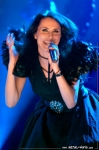 within-temptation-bekefeesten-bathmen-23.jpg
