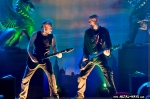 within-temptation-bekefeesten-bathmen-32.jpg
