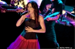 within-temptation-summer-darkness-tivoli-01.jpg