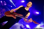 within-temptation-summer-darkness-tivoli-04.jpg
