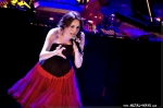 Within Temptation @ Summer Darkness (Sharon Den Adel)