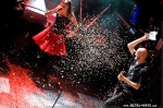 within-temptation-summer-darkness-tivoli-20.jpg