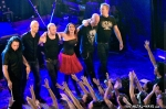 Within Temptation @ Summer Darkness