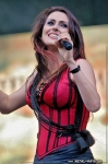 within-temptation-rock-en-france-arras-01.jpg